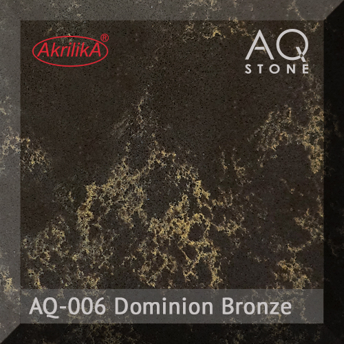 /AQ-006%20Dominion%20Bronze