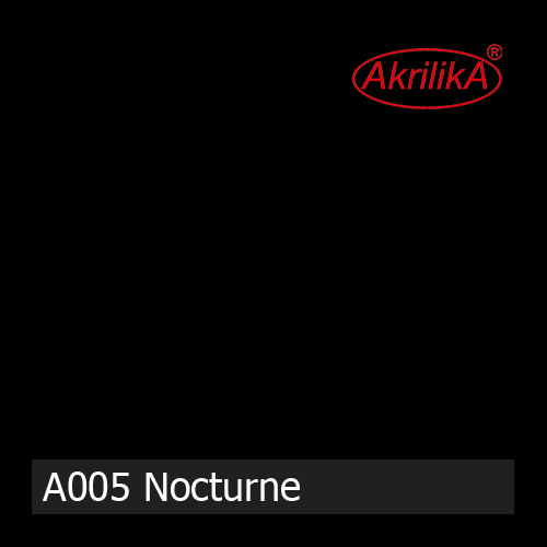 /A005%20Nocturne