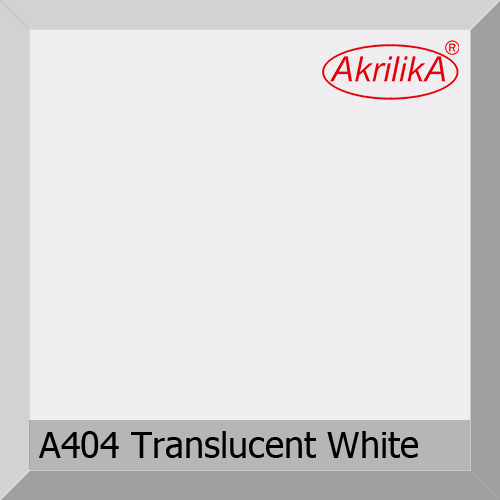/A404%20Translucent%20White