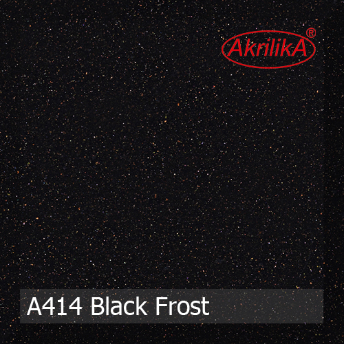 /A414%20Black%20Frost
